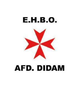 ehbo-didam